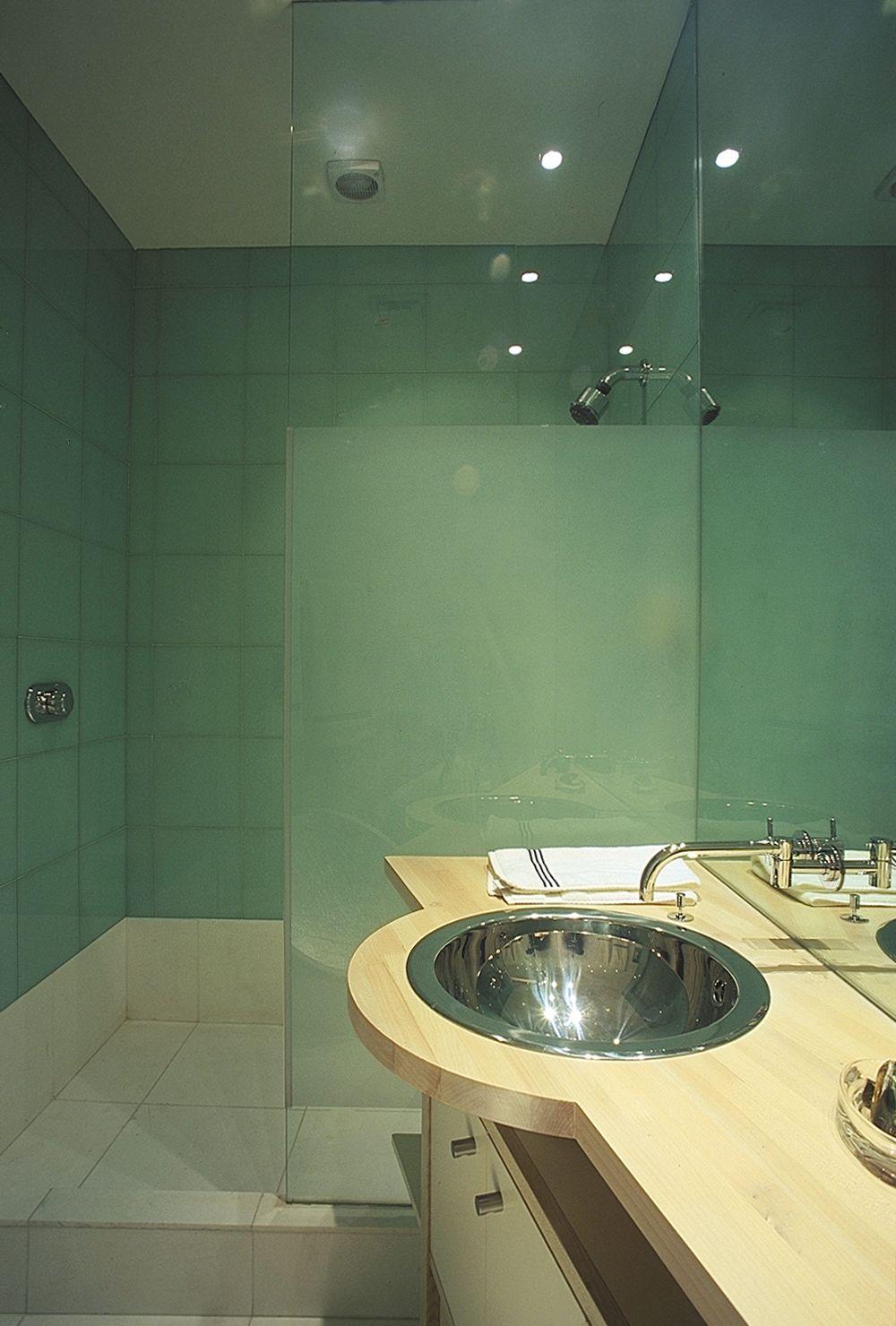 Bathroominterior Designjerry Jacobs Design San Francisco Mesmerizing Bathroom Remodel San Francisco 2018