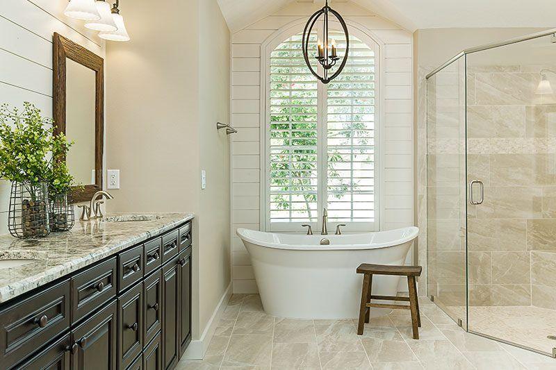 Bathroom Interior Ideas26 Spectacular Bathroom Remodel Ideas Saleprice 35 Bathroom Interior Bathrooms Remodel Bathroom Remodel Cost