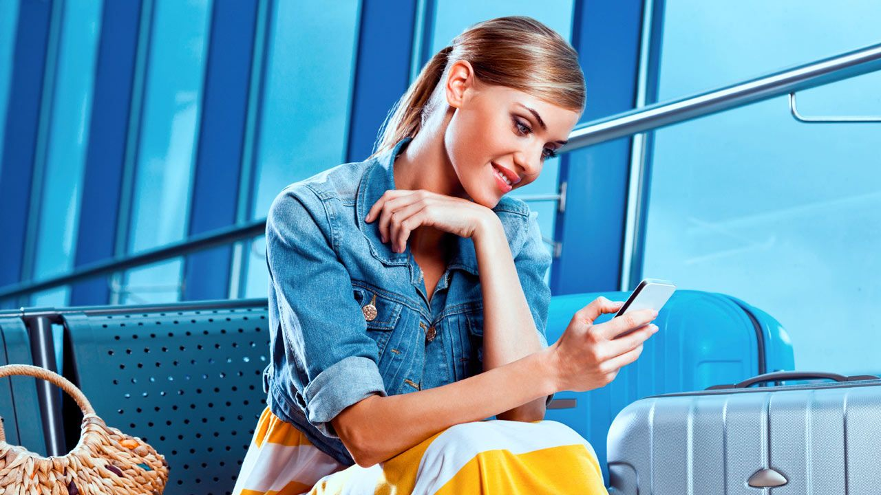 10 Apps Designed to Help Your Trip Go Smoothly - Hello Goodbye