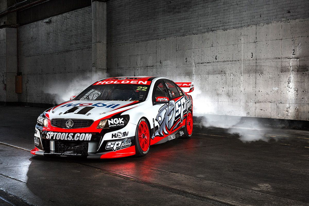 Holden Racing Team 2014 Looks Pretty Good Super Cars Images Super Cars Car Images