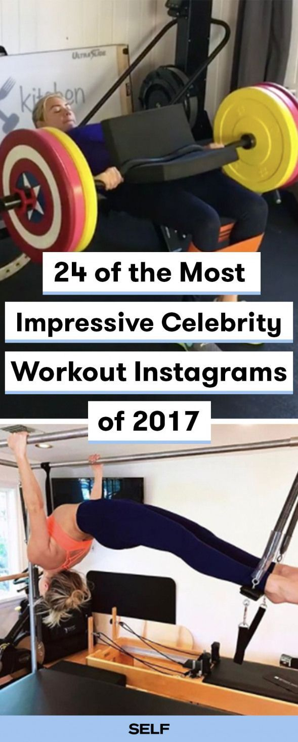 #celebrities #snapshots #instagram #yourself #stepping #dynamic #working #awesome #pilates #whether...