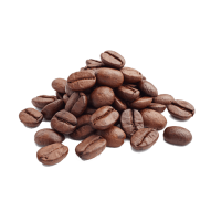Download Coffee Beans Png Images Background Png Free Png Images Gourmet Coffee Decaf Coffee Beans Decaf Coffee