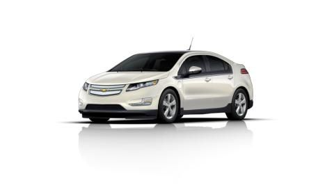 Chevy Volt Electric Mommy Stuff Vehicles Chevy Dealers