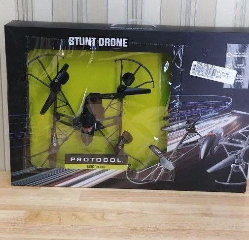 drone iphone pas cher
