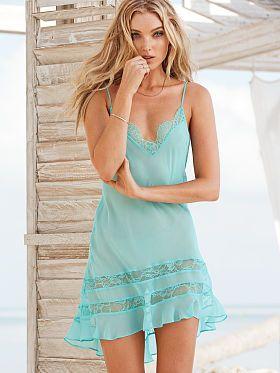d2edf439a84d Picardías y combinaciones - Victoria's Secret   bodys   Victoria's ...