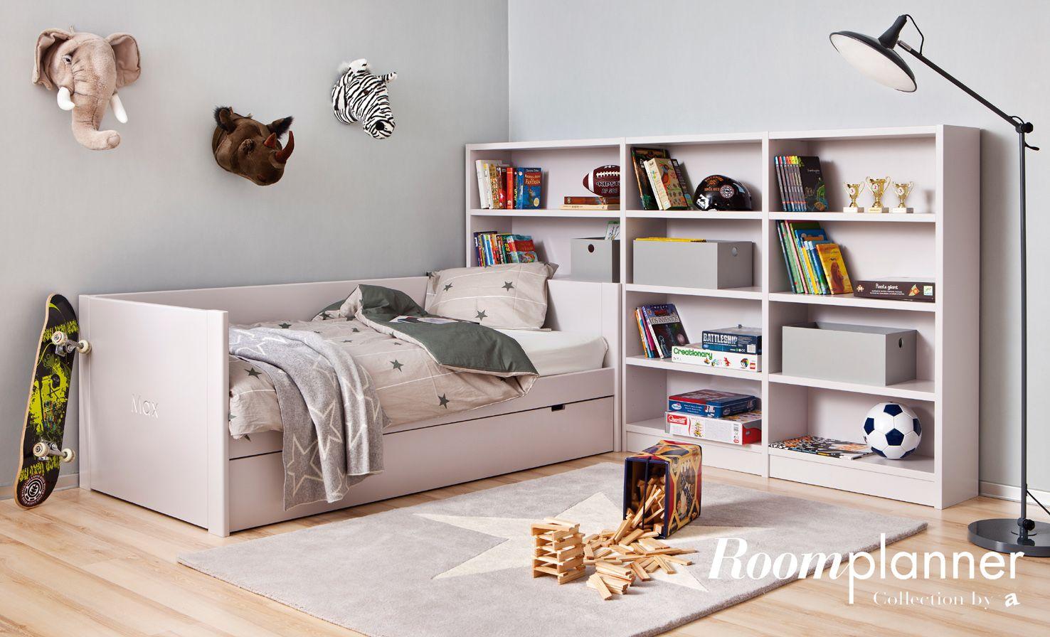 Muebles Asoral #Decoracion #muebles #juvenil #infantil | Muebles ...