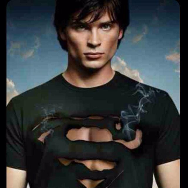 Clark...