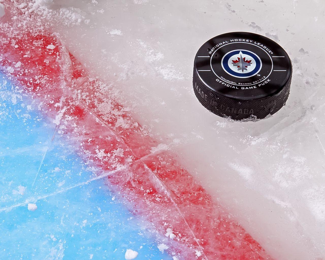 Check out more great Winnipeg Jets wallpapers on www.winnipegjets.com