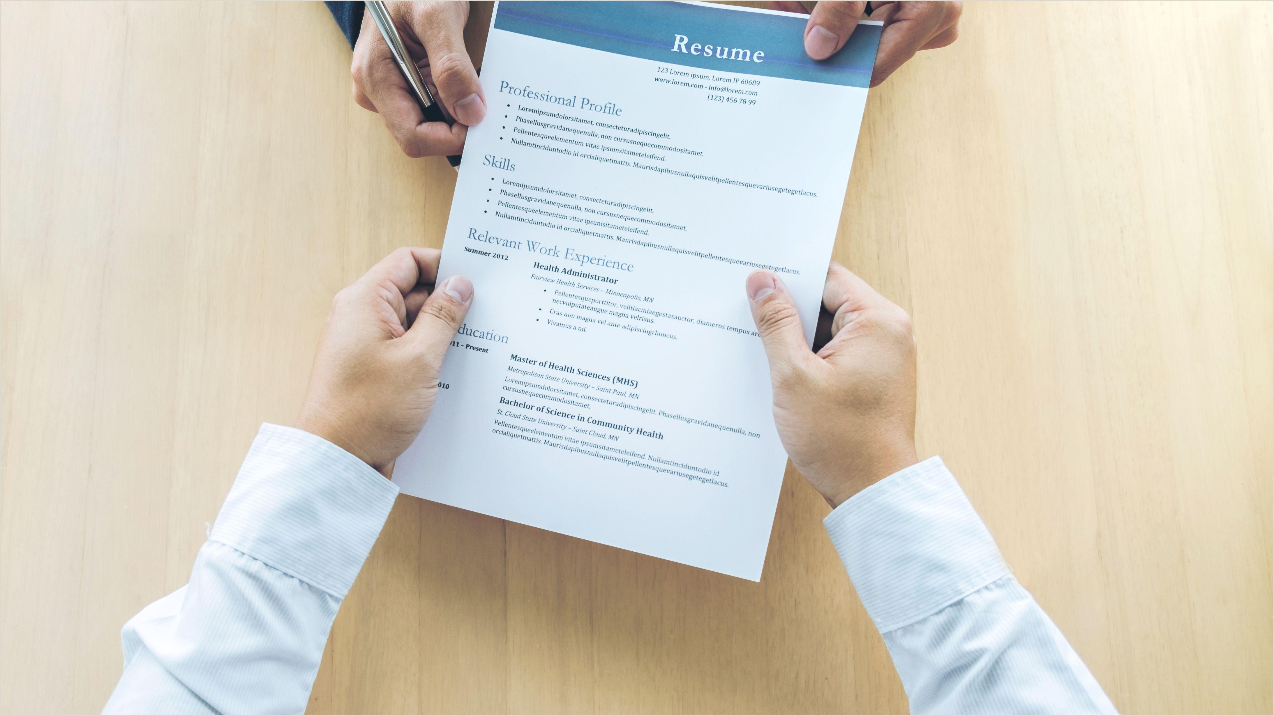 Contoh Cv Format Europass Resume Skills Section Resume Skills Job Resume Examples