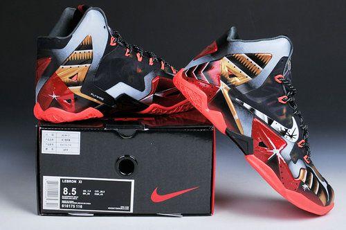 lebron james 2 shoes 2014 kd shoes