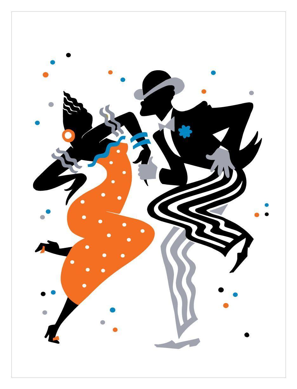 Samba samba brasileiro dance art jazz dance jazz music samba dance