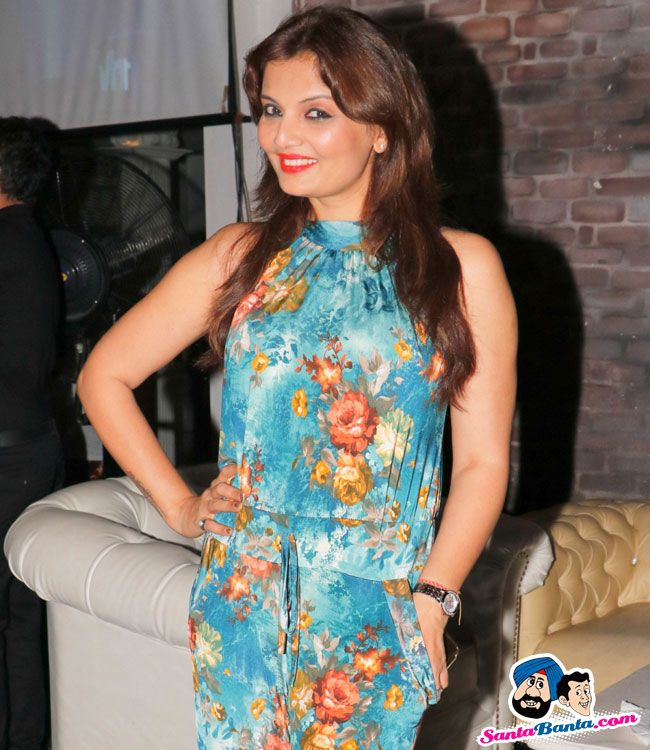 a742582c1df35 Purnima Behl Birthday Party -- Deepshikha Picture   313360 ...