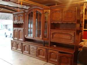 German Schrank Yahoo Image Search Results Dream Furniture Built In Entertainment Center Home