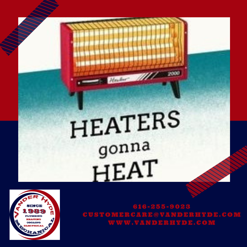 The Colder Months Are Just Around The Corner Is Your Furnace
