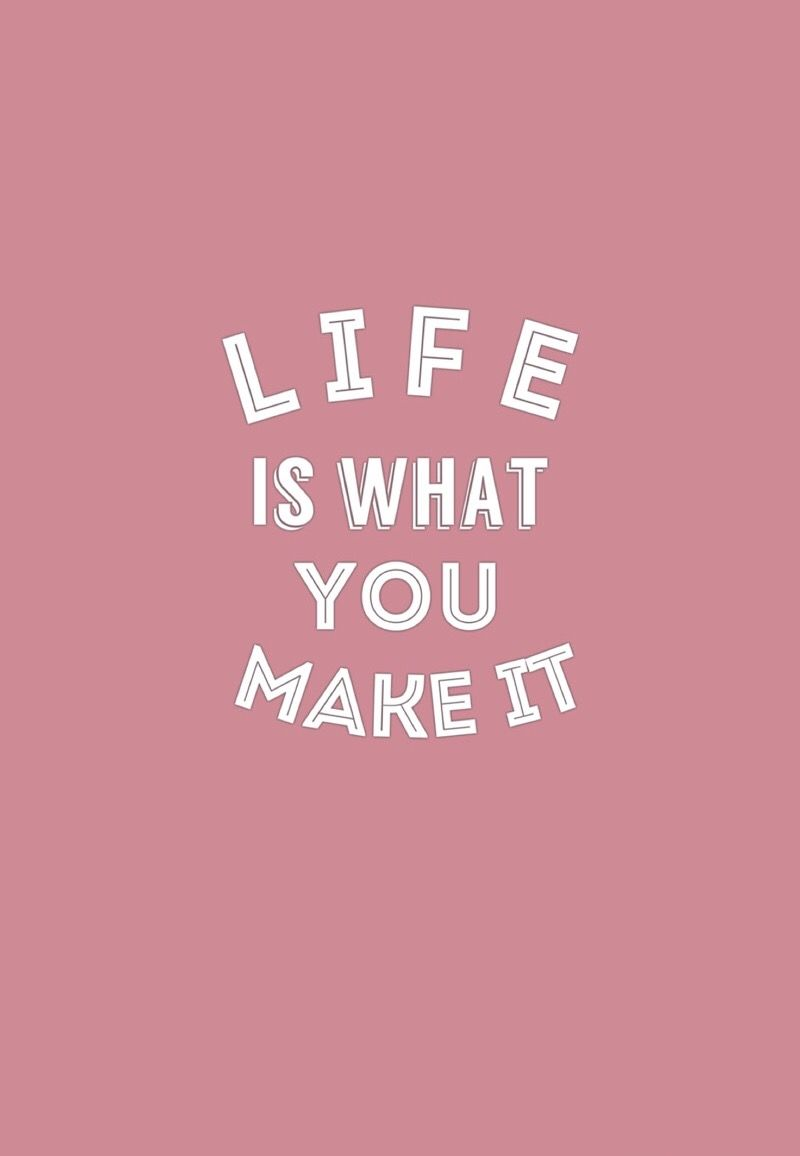 #quotes #positive #shortquotes #happyquotes #inspirational ...