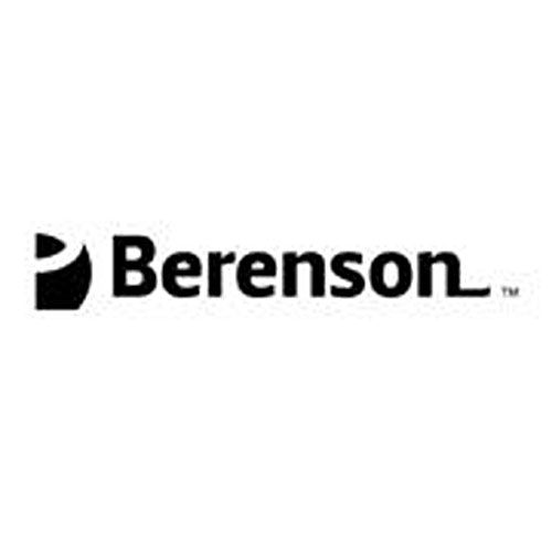 BERENSON (@berensoncorp) | Since 1957, we've supplied fine cabinet ...