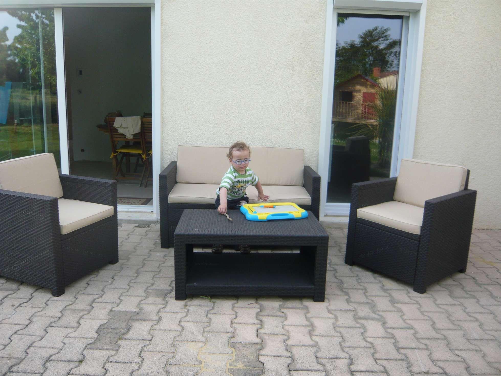 outdoor furniture outdoor decor
