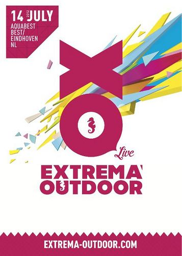 cyberfactory - 20120714 - xo live - extrema outdoor - 1 | flyers