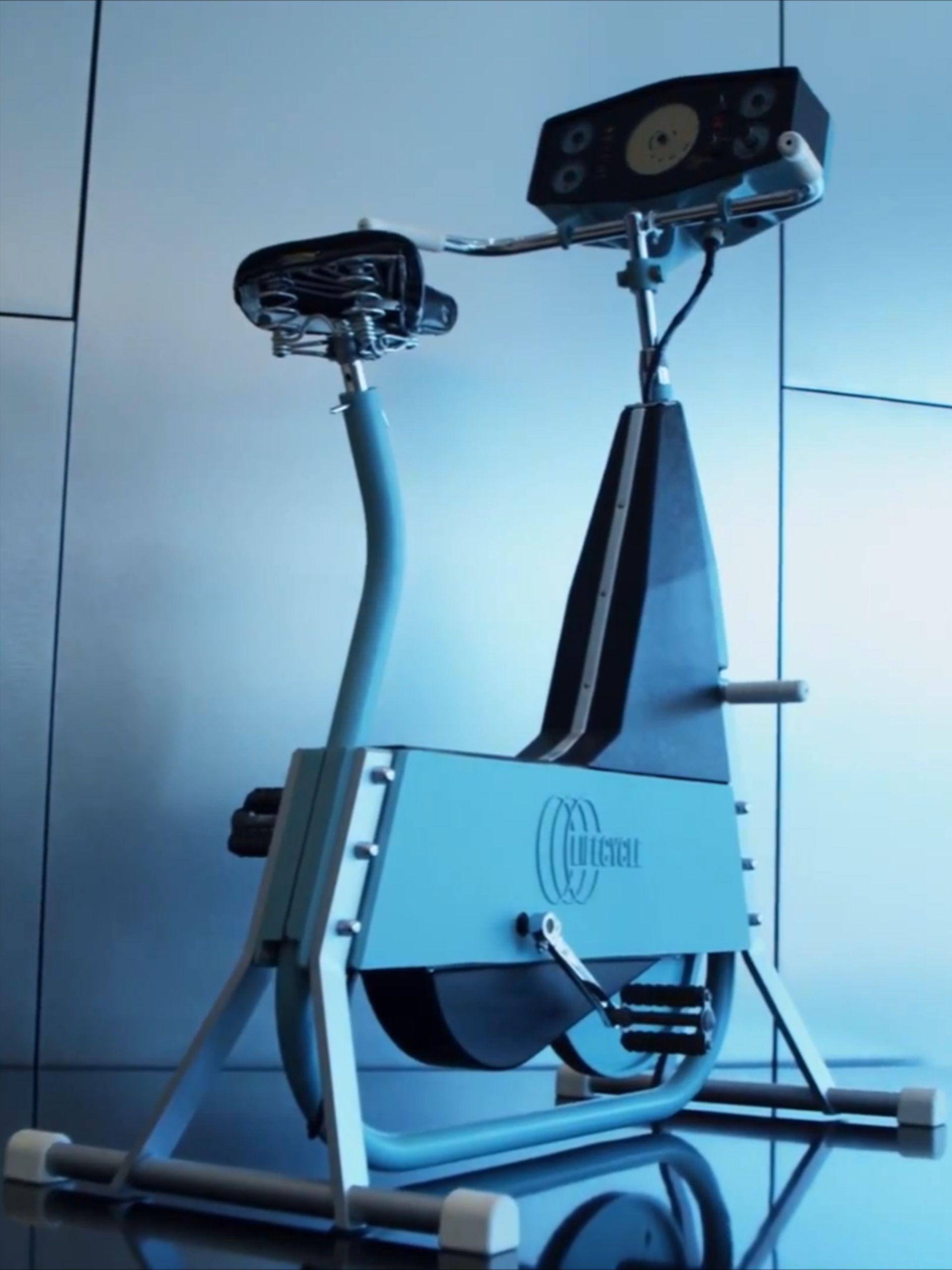 Craigslist Exercise Equipment Biking Workout No Equipment Workout Exercise Bikes