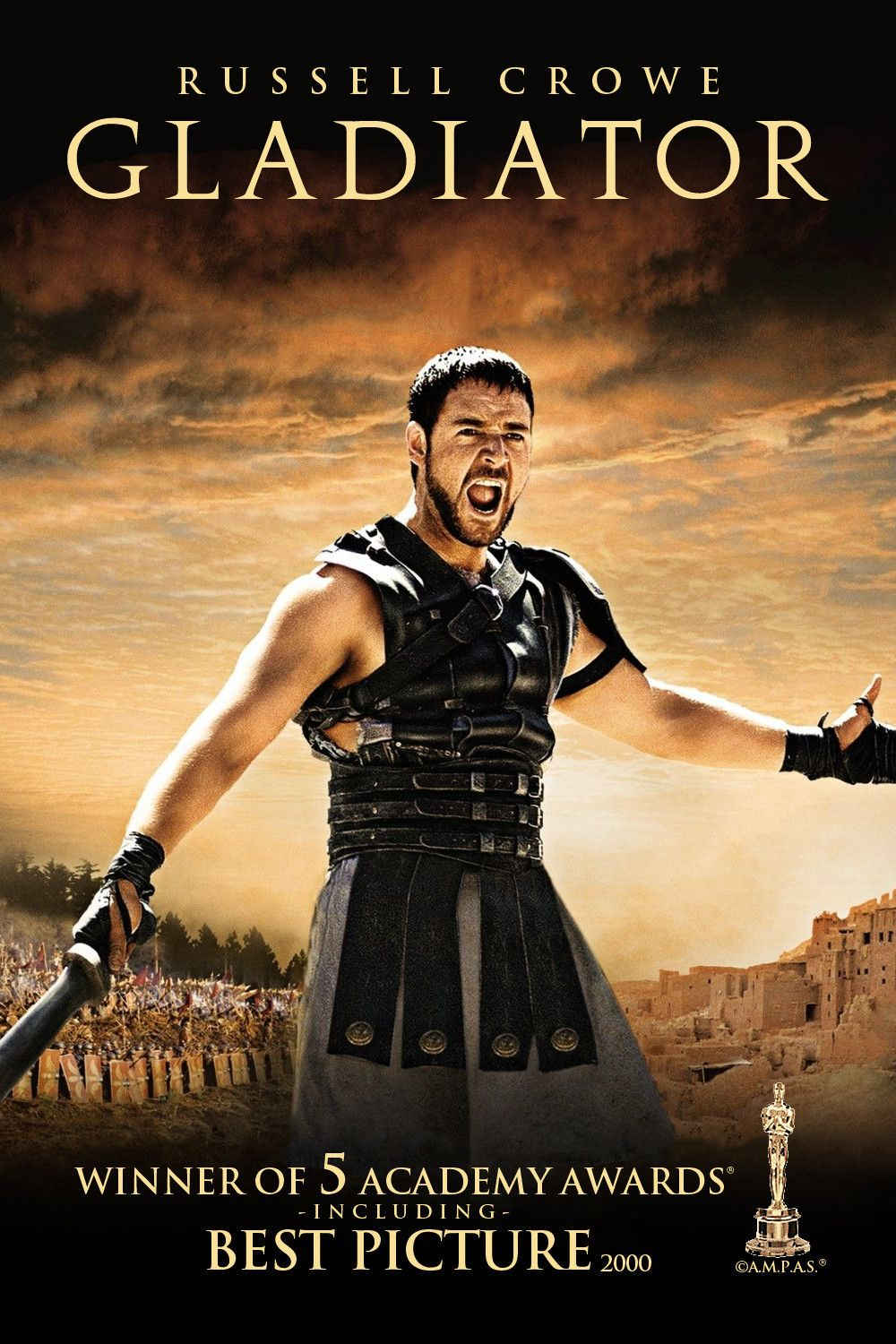 gladiator gladiator informations blu ray dvd gladiator pinterest affiches de films. Black Bedroom Furniture Sets. Home Design Ideas