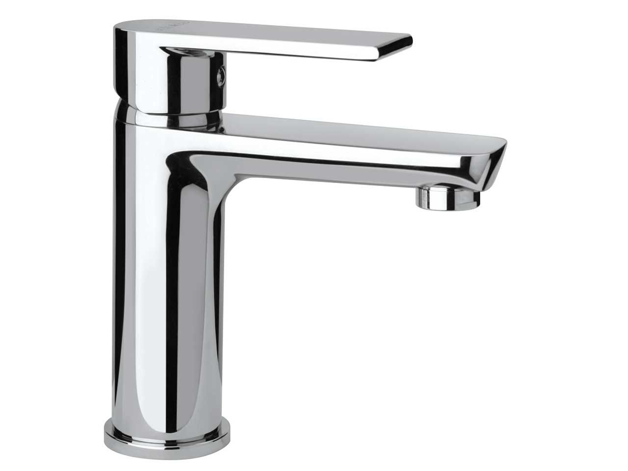 "Sanitari Scala Ideal Standard noemi monoc. lavabo sc. hostaf 1,14"" cro - iperceramica"