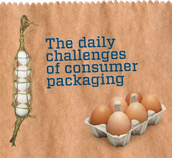 http://graphicartsmag.com/articles/2011/05/the-daily-challenges-of-consumer-packaging/