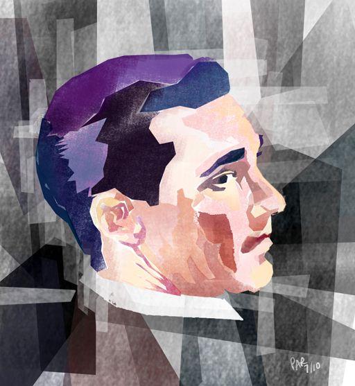 Illustration by Priya Rajdev.