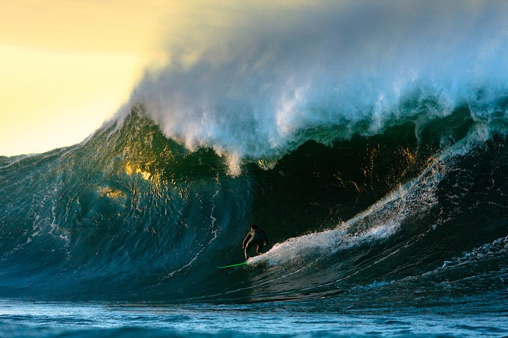 Surfer Magazine Surf News Fantasy Surfer Photos Video And Forecasting Surfing Photography Surfing Waves Surfing