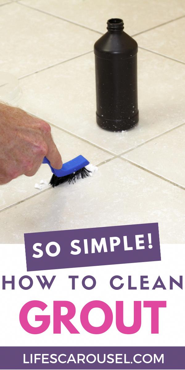 Pin On Baking Soda Shampoo And Developer