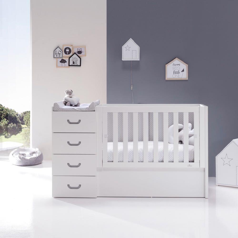 Epingle Par Anders Sur Meubles Bebe Mobilier De Salon Meuble Enfant Meuble Bebe