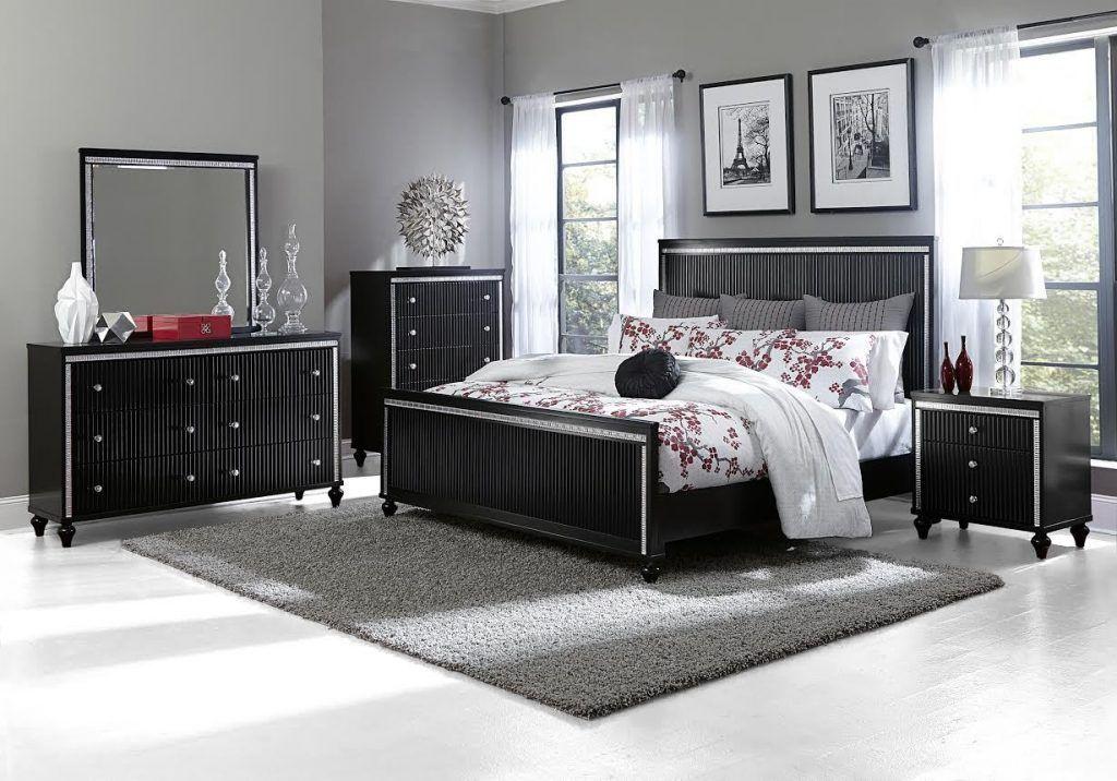 Complete Bedroom Sets Complete Bedroom Sets Furniture Design And Home Decoration 2017 California King Bedroom Sets Bedroom Set Master Bedroom Set