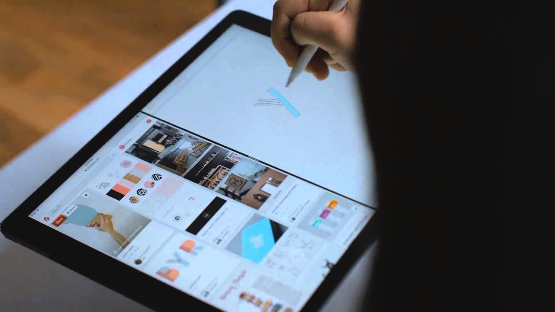 Vox Product designer reviews the iPad Pro   iPad Pro Review