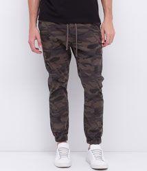 14c6c43de Calça Masculina  Jeans