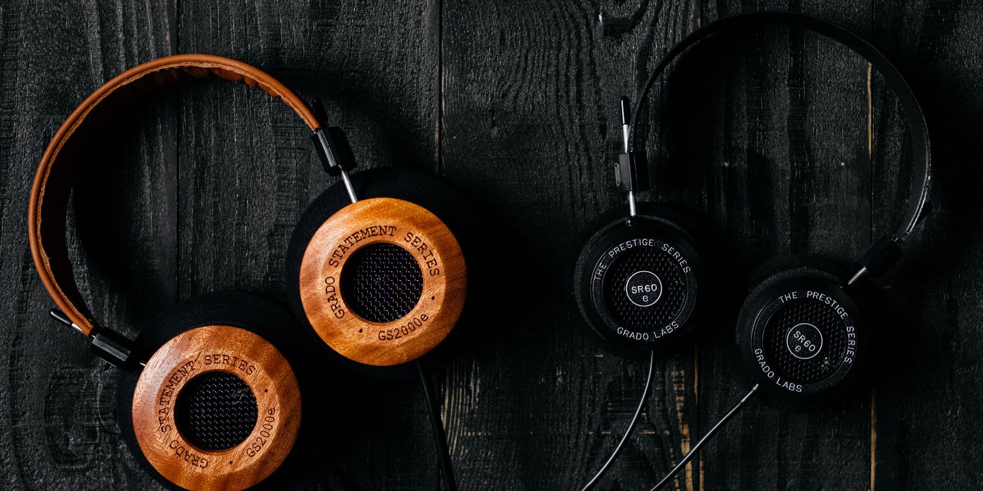 Headphones (With images) Headphones, Grado labs, Grado