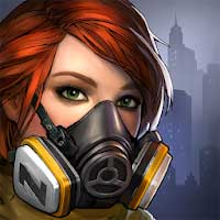 Download Zero City Zombie Shelter Survival 0 9 1 Apk Mod One Hit Kill Android 2019 0 9 1 For Android Ios Games Iphone Games Game Cheats
