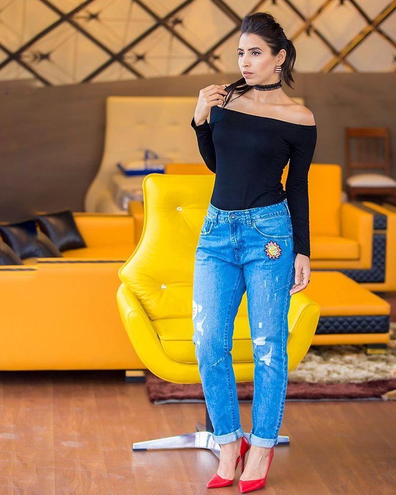 Pin by StylishByNature on Fashion and Style ...