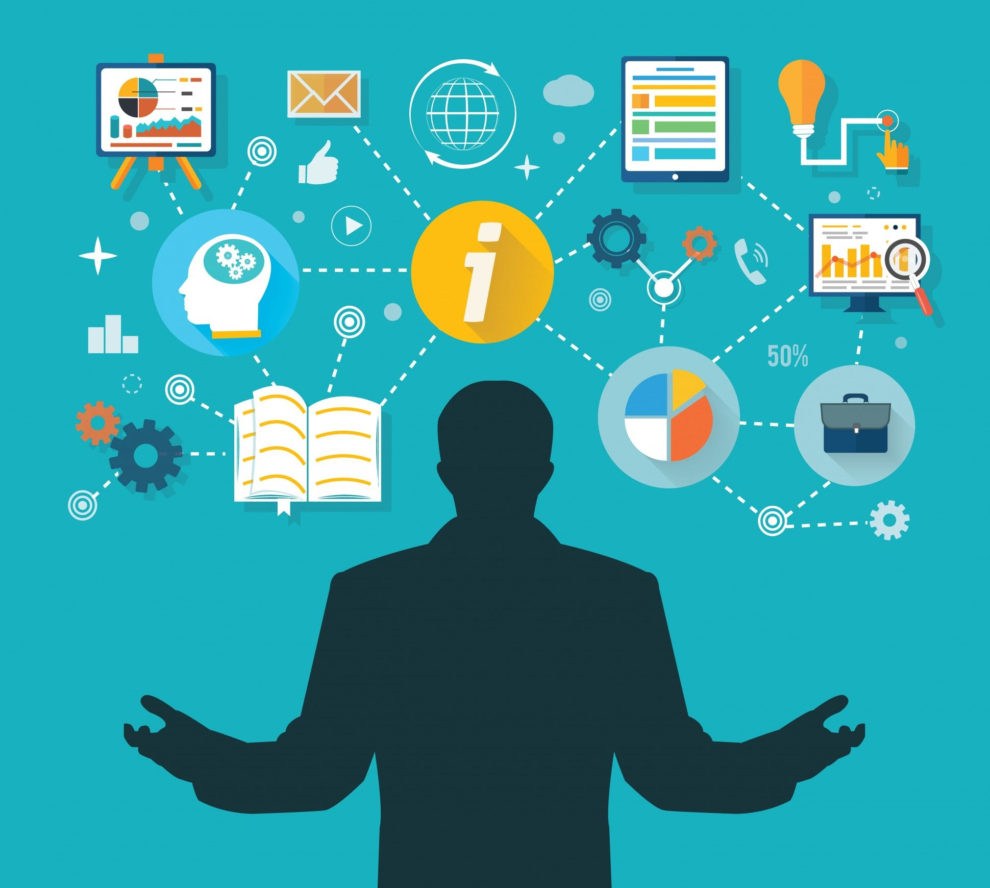 5 ways chief data officers are changing data strategy
