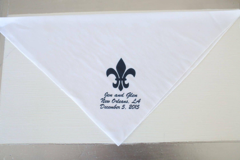 second line handkerchiefs ,Starting at 1.01 ,UNIQUE Second Line ...