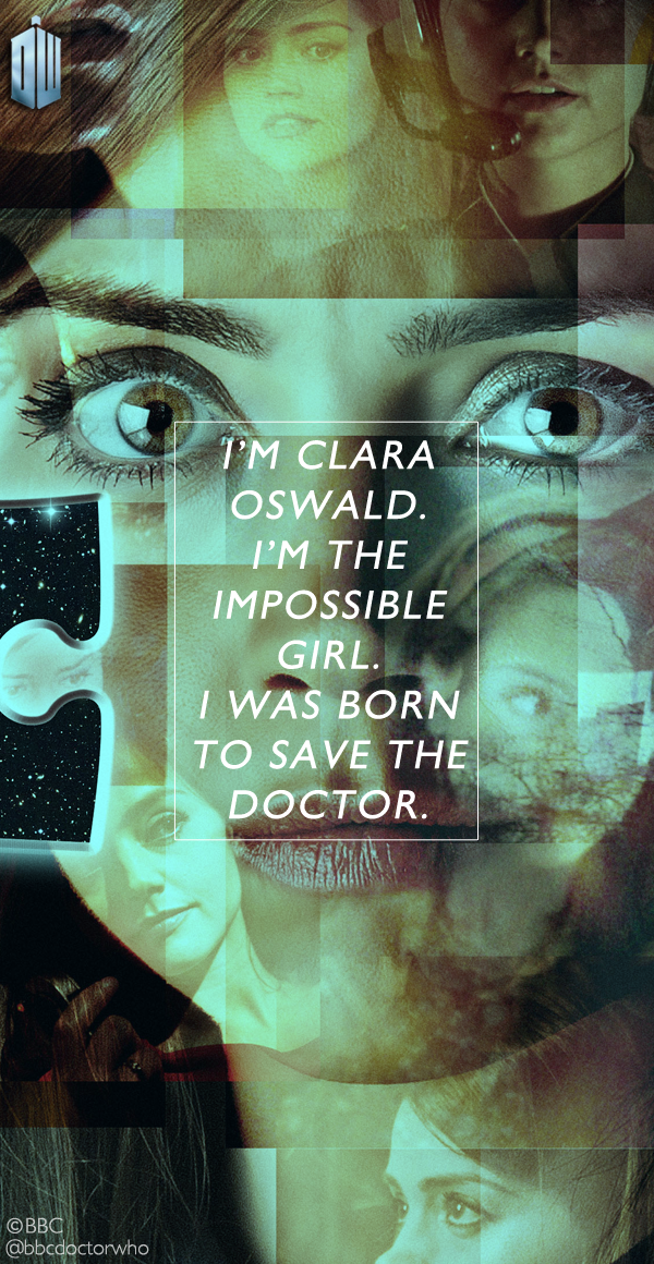 doctor who quotes.html