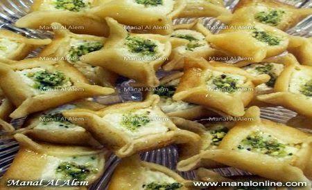 طريقة عمل أكواب القطايف بالقشطه Ramadan Desserts Food Humor Iftar Recipes