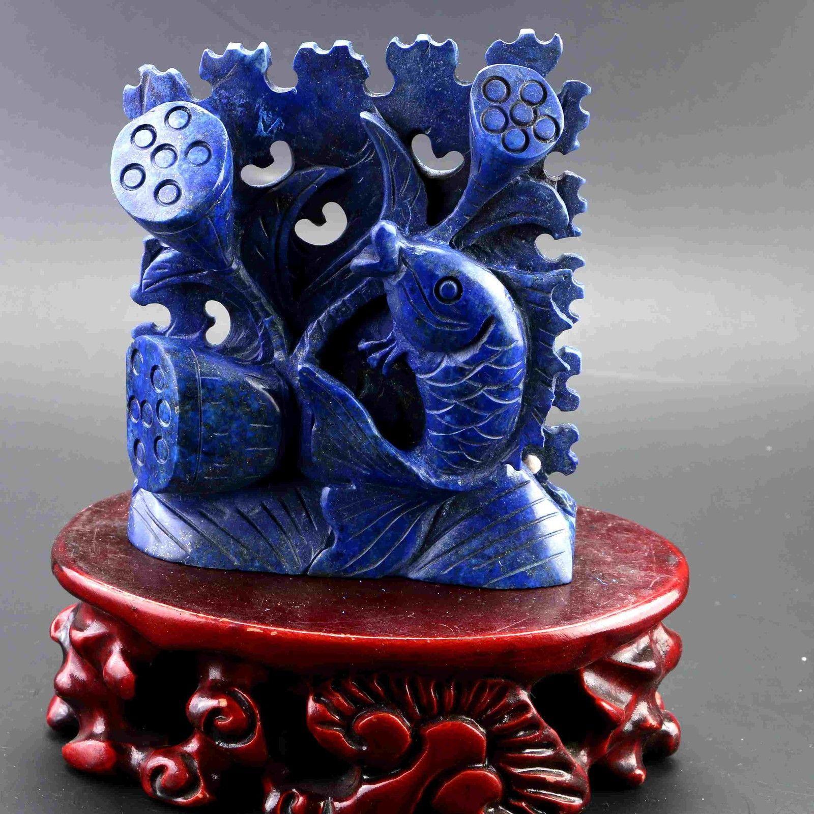 lapis lazuli 100