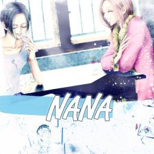 Nana - Đang cập nhật.