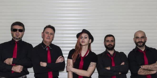 Scooppiati Diversamente Band: il gruppo integrato, composto da disabili e non, a L'Asino che vola