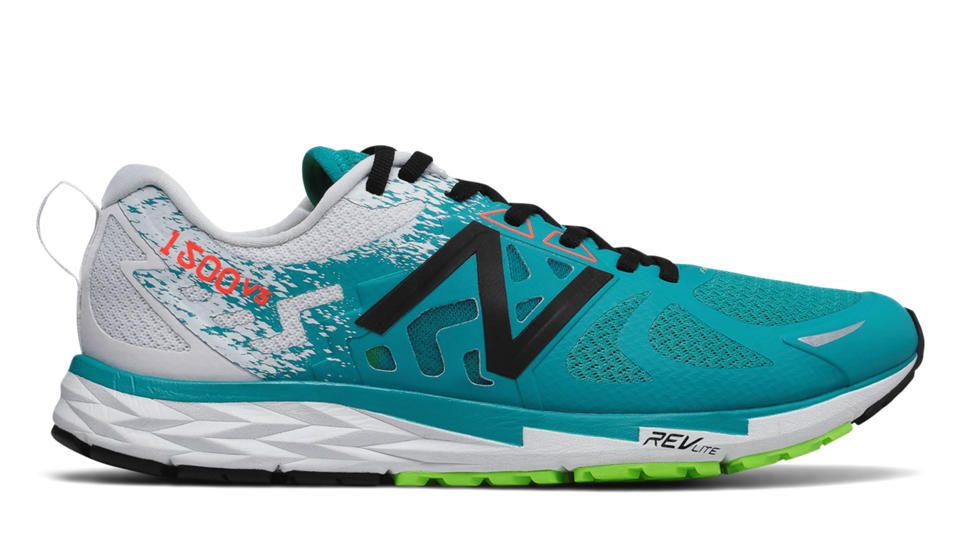 Pin de Elisa M en S19 RUNNING/TRAIL | Zapatillas para correr ...