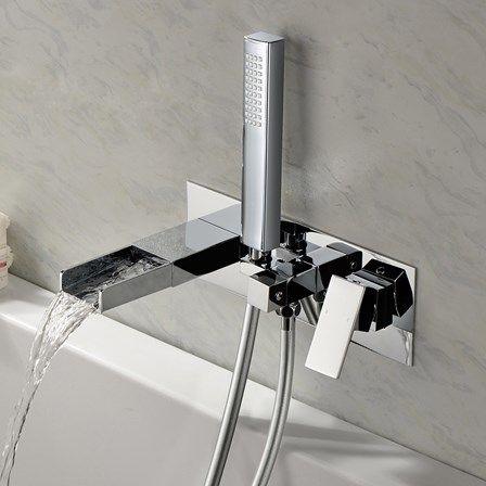 avis hudson reed hudson reed eclairage with avis hudson reed a wooden luxury fold up shower. Black Bedroom Furniture Sets. Home Design Ideas