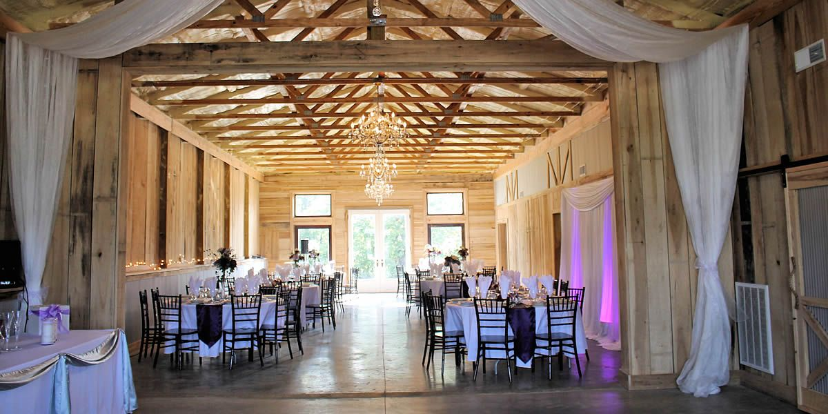 Contact And Get Pricing Availability For Reception Venues In Kentucky