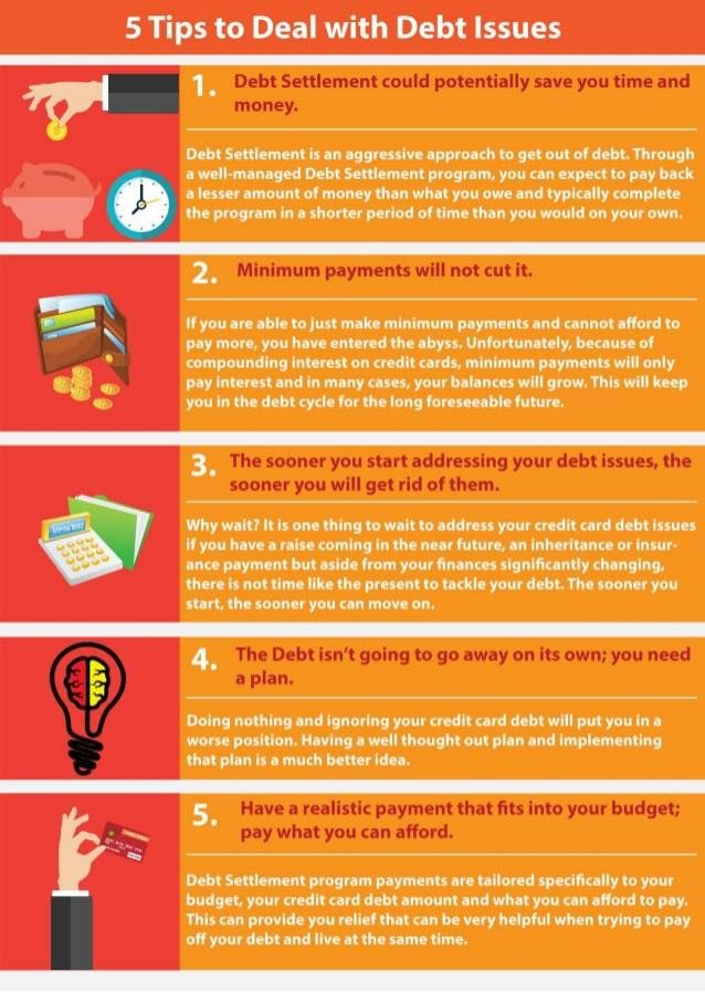1s Debt Isn T Going To Go Away On Its Own You Need A Plan Here S Some Tips Deal With Issues For Free Consultation Credit Card