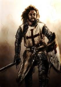 Templar - - Yahoo Image Search Results