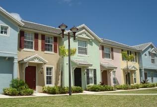Pinnacle Village Miami Apartment Pompano Beach Apartments For Rent