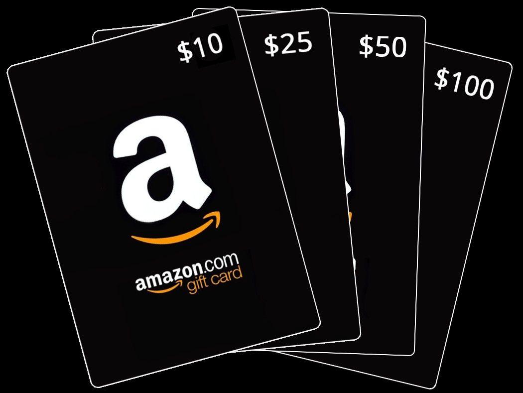 Amazon gift card in 2020 gift card balance amazon gift